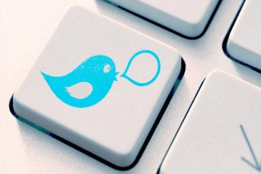 twitter-social-media-market