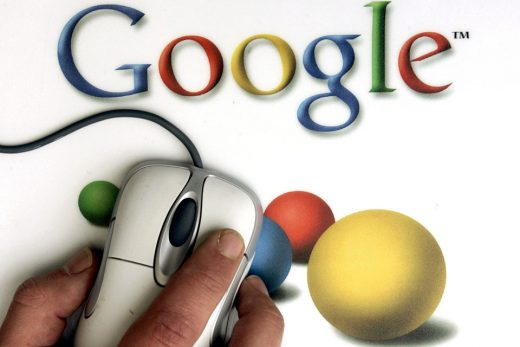 SEO Practices Google Frowns On