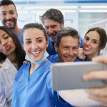 Facebook To Promote A Dentistry Practice