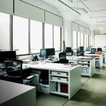 4 Ways A Business Can Relocate Its Office With Maximum Efficiency