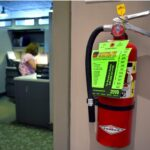5 Essential Services A Professional Fire Protection Company Should Offer